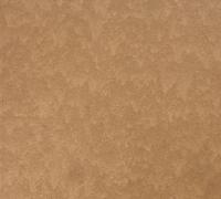 Tarkett Veneto xf 2.5mm 100 % Linen 400