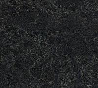 Marmoleum Real dark bistre