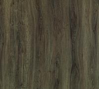 ID Selection 40 English Oak Dark brown