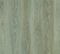 ID Selection 40 Modern Oak White
