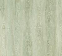 ID Selection 40 Modern Oak Beige