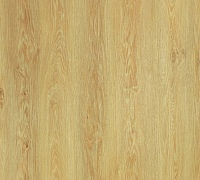 ID Selection 40 Modern Oak Classical