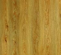 ID Selection 40 Modern Oak Light brown