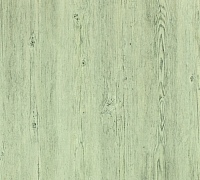 ID Selection 40 Brushed Pine White