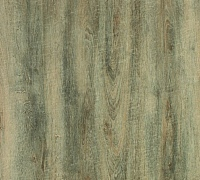 ID Selection 40 Antik Oak Light brown