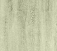 ID Selection 40 Antik Oak White