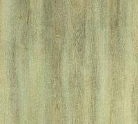 ID Selection 40 Antik Oak Grege