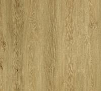 ID Selection 40 Antik Oak Classical