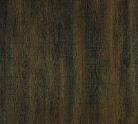 ID Selection 40 Antik Oak Dark brown