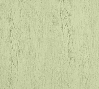 ID Selection 40 Concrete Wood White