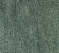 ID Selection 40 Concrete Wood Brown