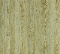 ID Selection 40 Brushed Pine Natural grey
