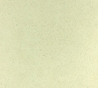 ID Selection 40 Concrete Grey