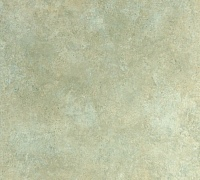 ID Selection 40 Rock Natural grey