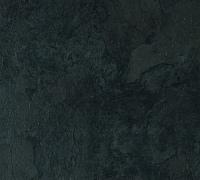 ID Selection 40 Rustic Slate Charcoal