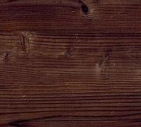 amtico first aged cedar wood
