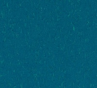 Marmoleum Piano Atlantic blue 3652