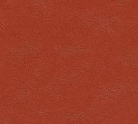 Marmoleum Walton Uni Berlin red