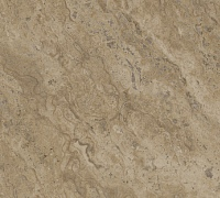 Amtico Spacia Stone Bias Travertine Sand