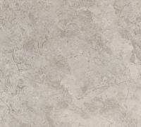 Amtico Spacia Stone Bottocino Grey