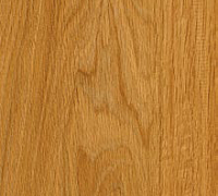 Experto Click Casablanca Oak 24815