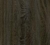 Experto Click Casablanca Oak