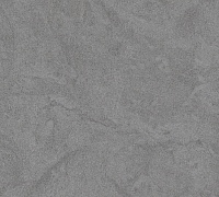 Amtico Spacia Stone Ceramic Dark