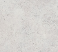Amtico Spacia Stone Ceramic Frost