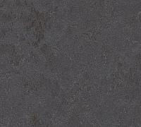 Marmoleum Concrete Cosmos 3725