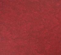 Tarkett Veneto xf 2.5mm Crimson 740