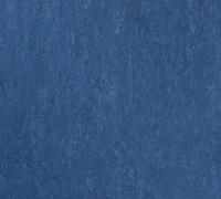 Tarkett Veneto xf 2.5mm Deep blue 767