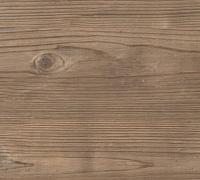 amtico first dry cedar