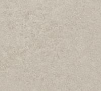 Amtico Spacia Stone Dry Stone Alba