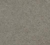 Amtico Spacia Stone Dry Stone Cinder