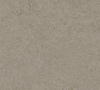 Amtico Spacia Stone Dry Stone Loam