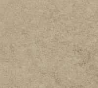 Amtico Spacia Stone Dry Stone Sienna