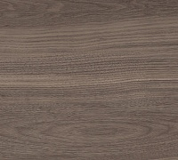 amtico first dusky walnut