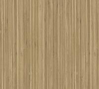 Amtico Spacia Wood Engineered Bamboo