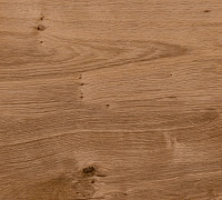 amtico first english oak