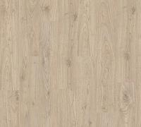 Egger Classic 32 Ashcroft Wood