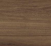 Amtico Spacia Wood Exotic Walnut