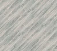 Fatra Click Dub bush 13951-02