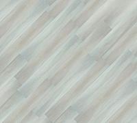 Fatra Click Dub sněžný 15661-3