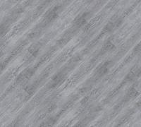 Fatra Click Dub lávový 5010-9