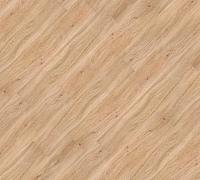 Fatra Click Dub cer hnědý 7301-5