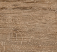 amtico first featured oak