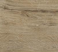 Amtico Spacia Wood Freatured Oak