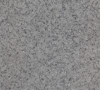 PVC Flexar 542-01