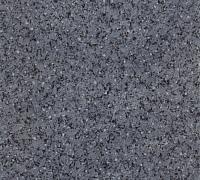 PVC Flexar 542-02