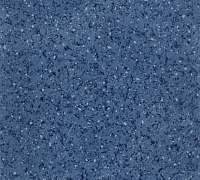 PVC Flexar 542-03